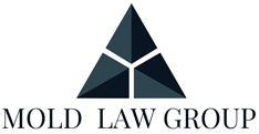 Mold Law Group Logo