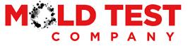Mold Test Company Logo